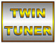 Twin_Tuner1