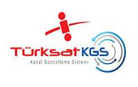 ts-kgs