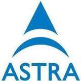 Frekans Astra 19.2 Deutschland