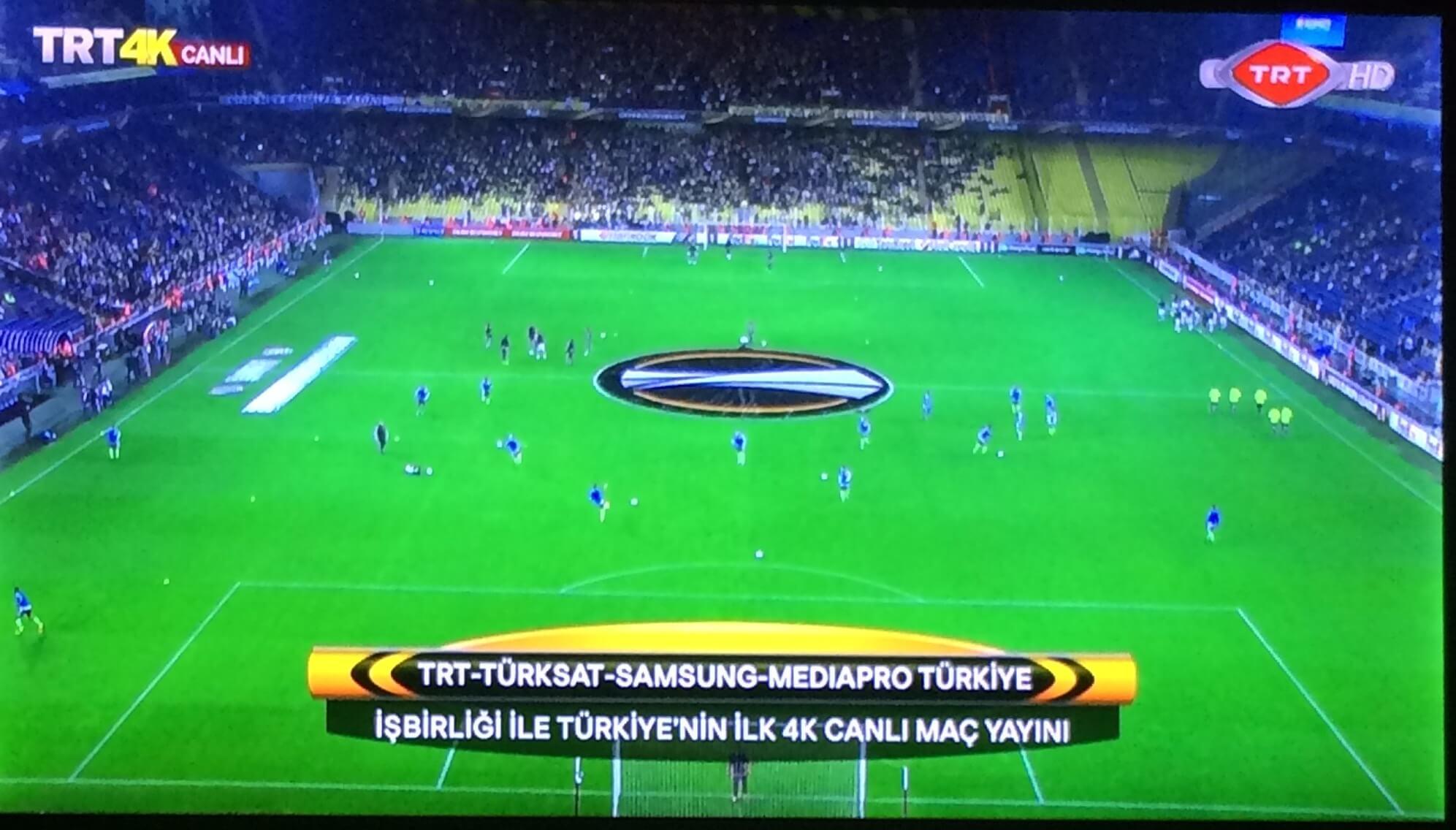 TRT 1 Canlı izle  Canlı TV izle  Donmadan Kesintisiz HD