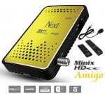 next-minix-amigo