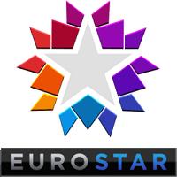 euro kanal d frekans
